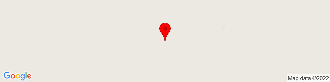 Google Map of 37.1035594, -116.0583299