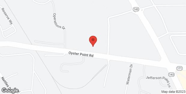 527 Oyster Point Road #4 Newport News VA 23602