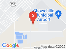 Chowchilla Self Storage