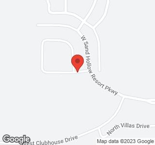 3367 S Sand Ridge Dr