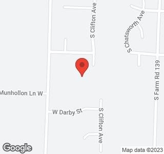 5216 South Farm Road 137
