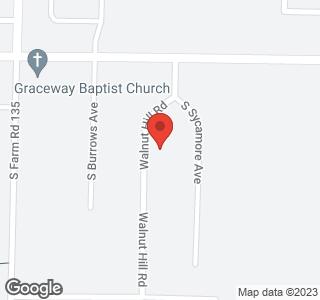 5054 South Walnut Hill Road