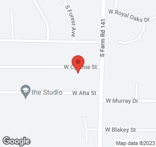 2230 West Cynthia Street