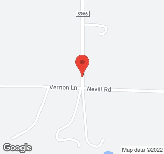 11854 Nevill Road