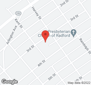310 Third Street