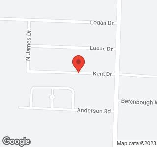 1631 Kent Drive