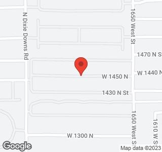 1450 N Dixie Downs RD