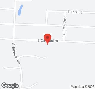 2144 East Cardinal Street