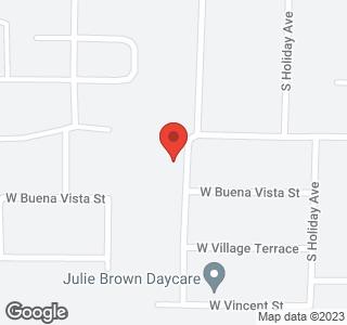 4431 South Glenn Avenue