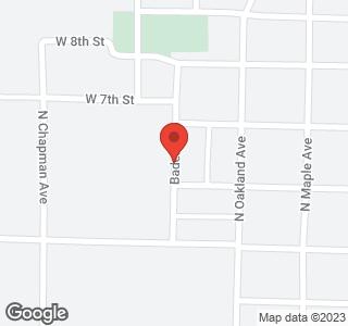 000 Baden Avenue