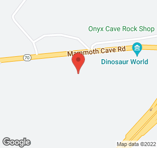 801 Mammoth Cave Rd