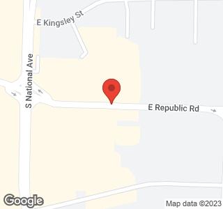1282 East Republic Road