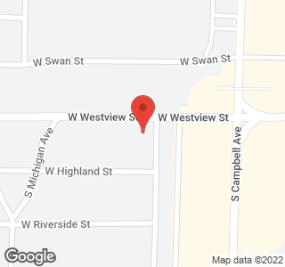 612 West Westview Street
