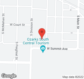 311 South Frances Street