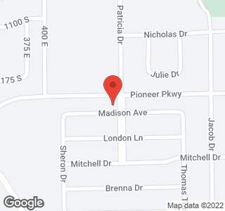 3900 Madison Ave
