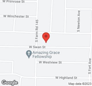 1515 West Swan Street