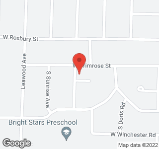 3371 West Katella Court