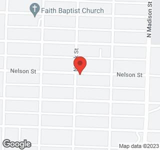 1130 Nelson Street