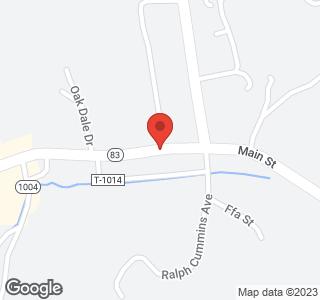 5410 Dickenson Highway
