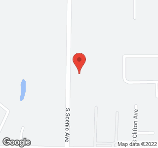 3256 South Scenic