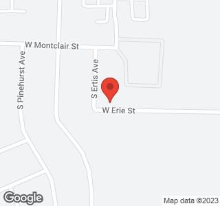 571 West Erie Street