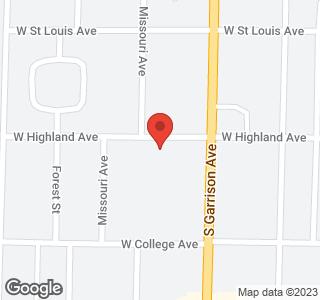 422 West Highland Avenue