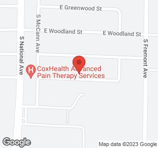 1253 East Cambridge Street