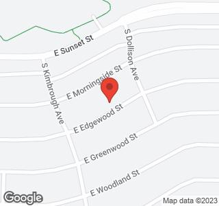 725 East Edgewood Street