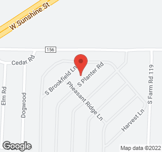 2657 South Planter Road
