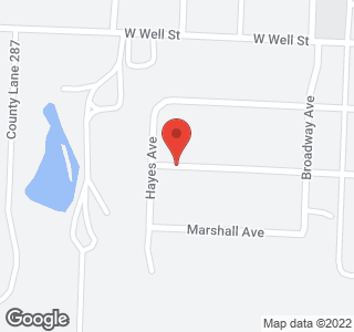 504 West Walton Avenue