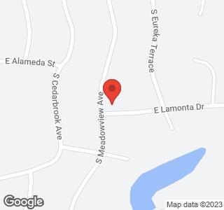 2056 South Meadowview Avenue