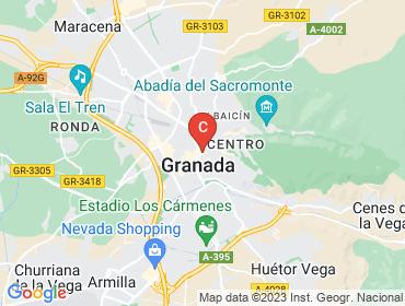 Häagen-Dazs Granada