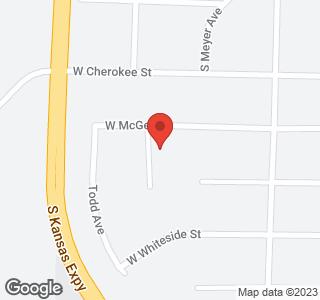 2048 South Lexington Avenue