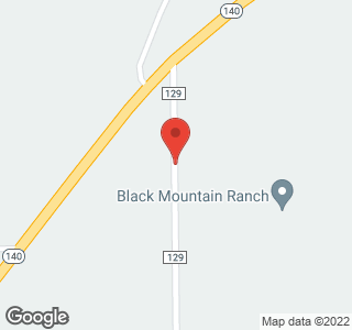 4426 County Road 129