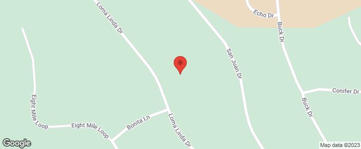 1806 Loma Linda Drive Pagosa Springs CO 81147