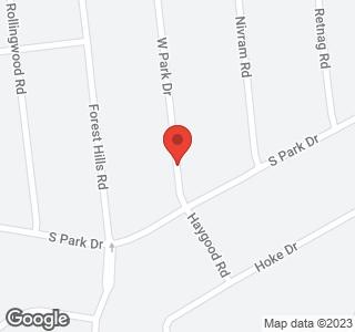 2956 West Park Drive