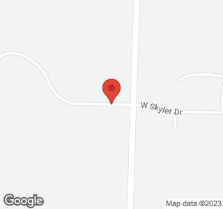 5080 West Skyler Drive