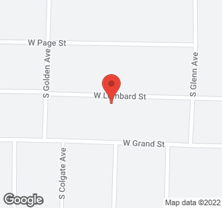 3004 West Lombard Street