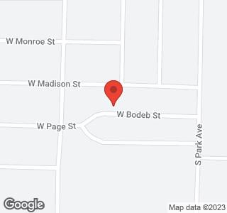 2409 West Bodeb Street