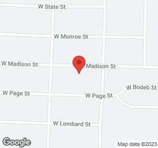 2526 West Madison Street