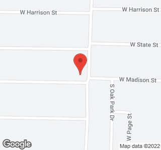 733 South Glenn Avenue
