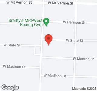 706 South Scenic Avenue