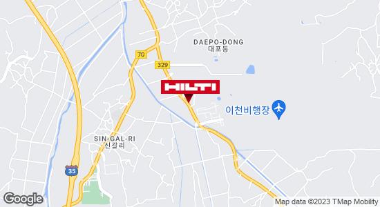 안성죽산장원576