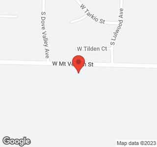 4800 West Mt Vernon Street