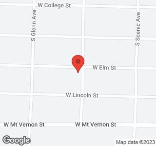 2800 West Elm Street