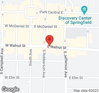 327 East Walnut Street