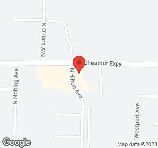 3226 West Chestnut Expressway