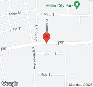403 East Hwy Dd