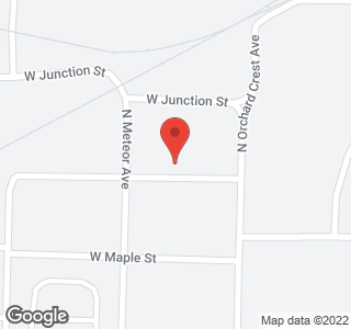 4133 West Church Street