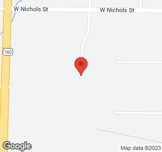 0 North Dickerson Avenue